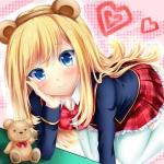 girlfriend_kari_124