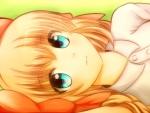 girlfriend_kari_129