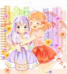 gochuumon_wa_usagi_desu_ka-361