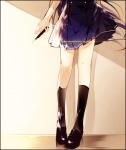 grisaia_no_kajitsu_126