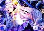 hatsune_miku_3866