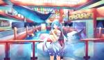 hatsune_miku_3869