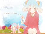 hatsune_miku_3879