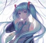 hatsune_miku_3883