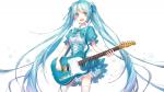 hatsune_miku_3900