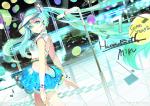 hatsune_miku_3902