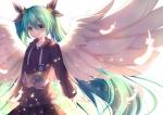 hatsune_miku_3914
