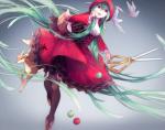 hatsune_miku_3923