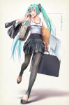 hatsune_miku_3943