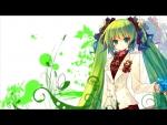 hatsune_miku_3949