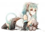 hatsune_miku_3950