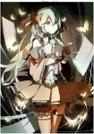 hatsune_miku_3951