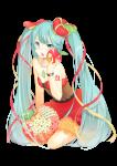 hatsune_miku_3960