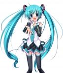 hatsune_miku_3961