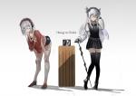 hitsugi-hime_no_chaika-110