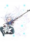 hitsugi-hime_no_chaika-118