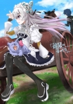 hitsugi-hime_no_chaika-119