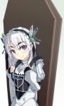 hitsugi-hime_no_chaika-124
