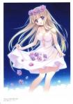 k-books_heroines_best_4_15