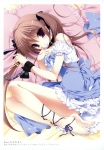 k-books_heroines_best_5_22