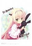 k-books_heroines_best_5_96