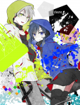 kagerou_project-725