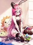 kaku-san-sei_million_arthur_240