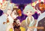kamisama_hajimemashita_19