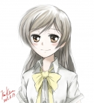 kamisama_hajimemashita_80
