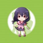 monogatari_series_1054