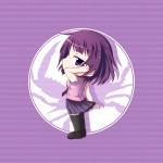 monogatari_series_1058