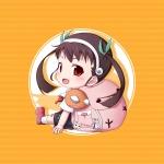 monogatari_series_1059