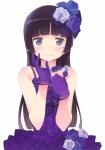 ore_no_imouto_ga_konnani_kawaii_wake_ga_nai-508