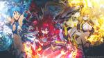 ore_twintail_ni_narimasu_78