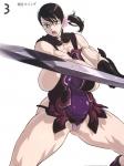 queens_blade_cattleya_2