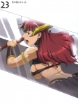 queens_blade_claudette_12
