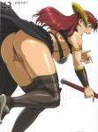 queens_blade_claudette_22