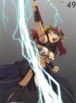 queens_blade_claudette_25