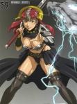 queens_blade_claudette_30