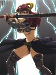 queens_blade_claudette_6