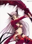 queens_blade_ouma_no_jou_aldora_2