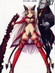 queens_blade_ouma_no_jou_aldora_29