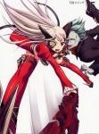 queens_blade_ouma_no_jou_aldora_3
