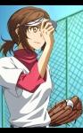 shigatsu_wa_kimi_no_uso_12