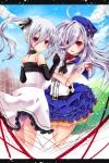 shingeki_no_bahamut_141