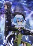 sword_art_online_1345