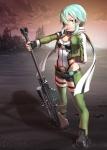 sword_art_online_1348