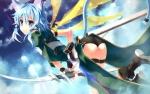 sword_art_online_1354