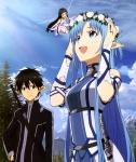 sword_art_online_1355