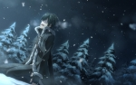 sword_art_online_1358